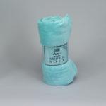 Plaid Simla Turquoise