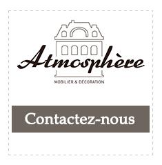 Contact - Atmosphère Déco