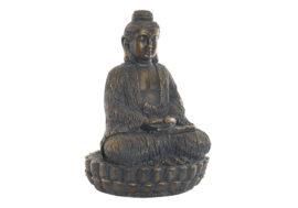 statue budha