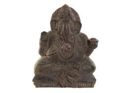 Décoration mural Ganesh